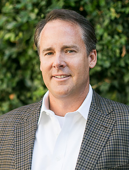 Joel R. Bryant Profile Picture