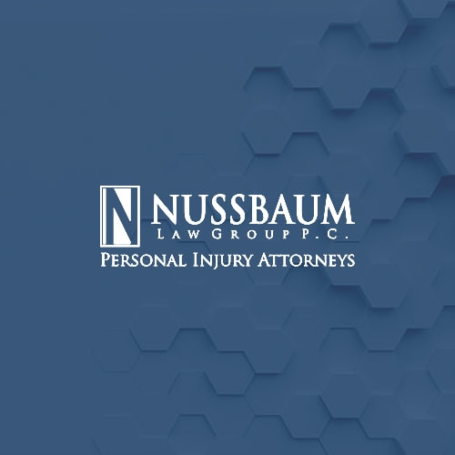 Nussbaum Law Group, PC Profile Picture