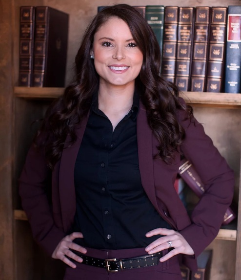 Albritton Law Firm Profile Picture