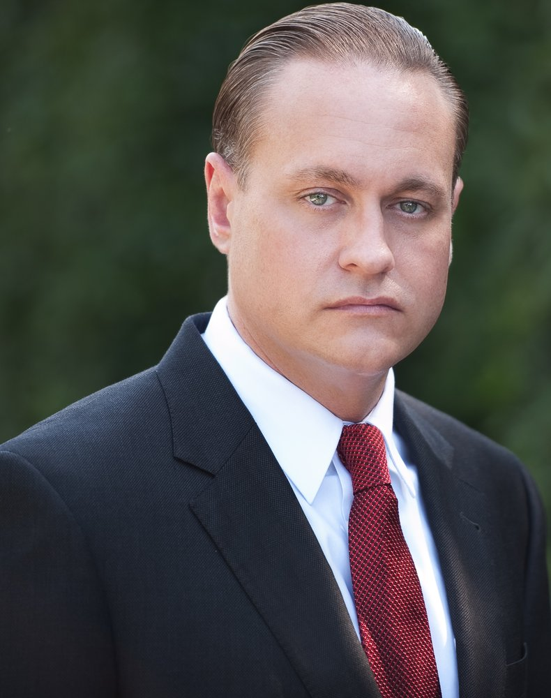 Law Firm of Aaron A. Herbert, P.C. Profile Picture