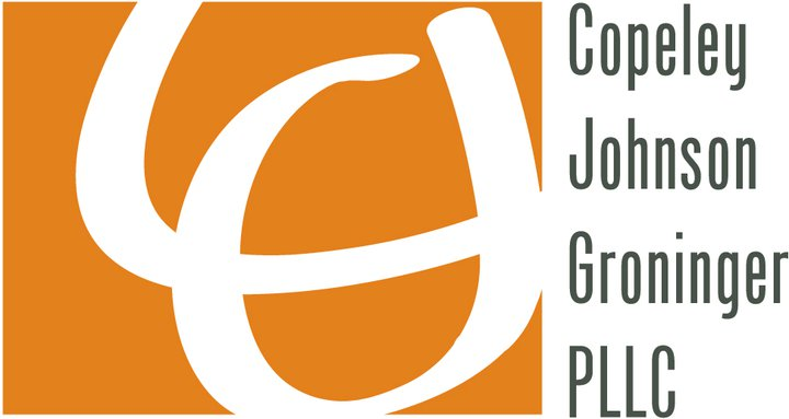 Copeley Johnson Groninger PLLC Profile Picture