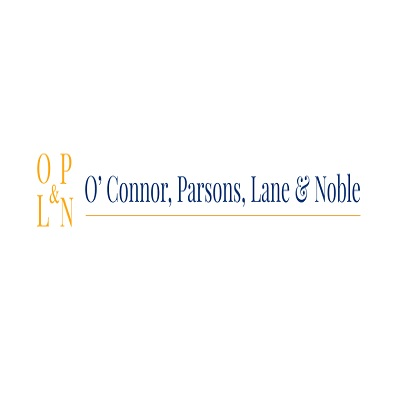 O'Connor, Parsons, Lane & Noble LLC Profile Picture