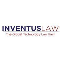 Inventus Law Profile Picture