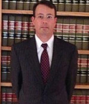 Dean Esposito Profile Picture