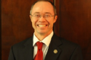 Law Office Of Jason Shackelford, P.C. Profile Picture