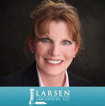 Larsen Law Offices, LLC Profile Picture