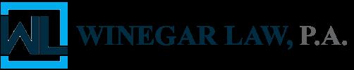 Winegar Law, P.A. Profile Picture