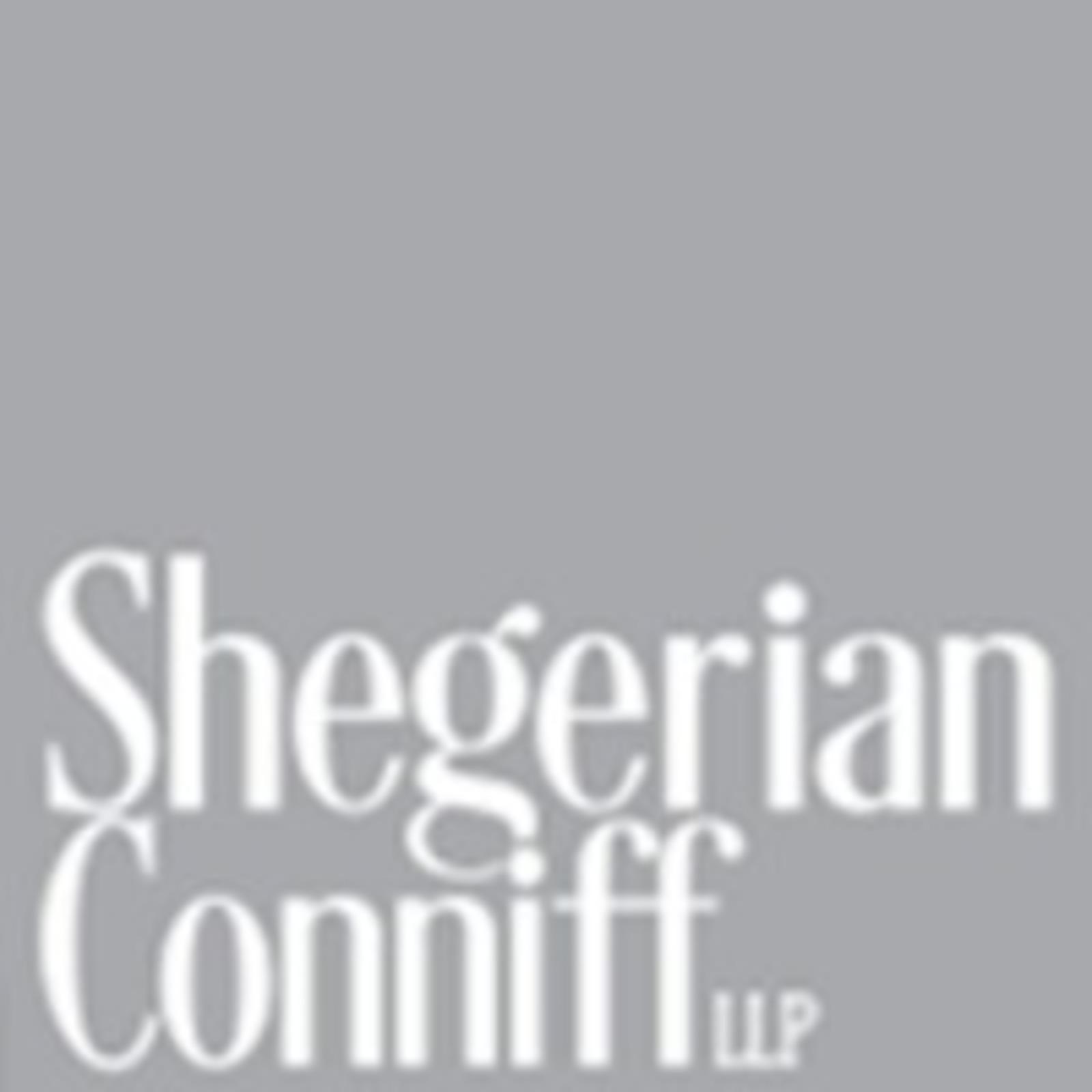Shegerian Conniff Profile Picture