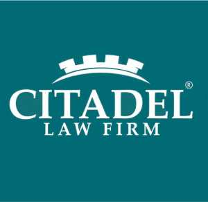 Citadel Law Firm Profile Picture