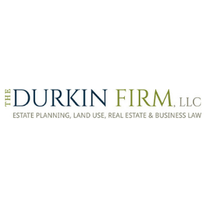 The Durkin Firm, LLC Profile Picture