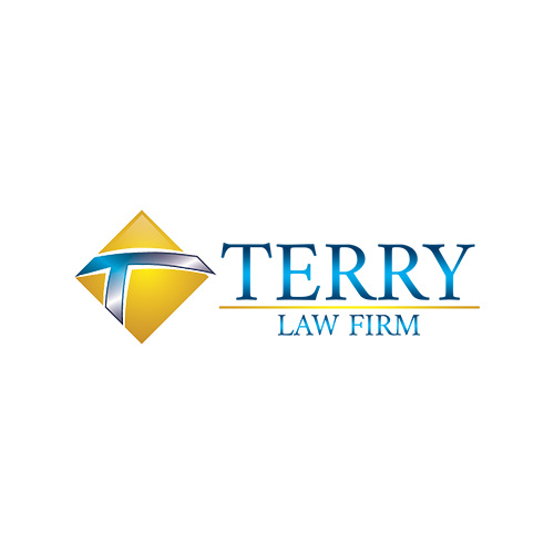 Terry Law Firm Profile Picture