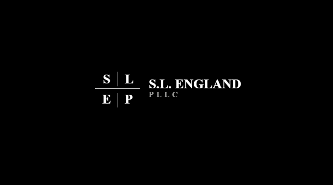 S.L. England, PLLC Profile Picture