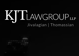KJT Law Group Profile Picture