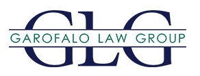 Garofalo Law Group Profile Picture