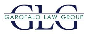 Garofalo Law Group Profile Picture