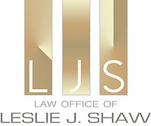 Law Office of Leslie J. Shaw Profile Picture