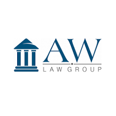 AW LAW Group Profile Picture
