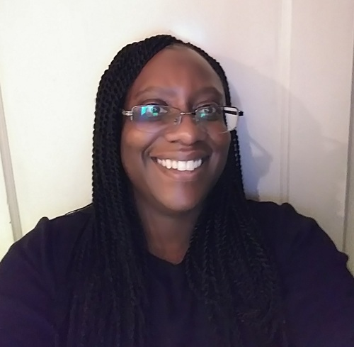 Law Offices of Vonnah M. Bagner Profile Picture