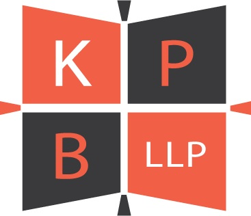 KPB Immigration Law Firm Profile Picture