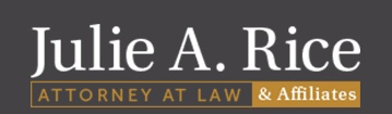 Julie A. Rice, Attorney at Law, & Affiliates Profile Picture