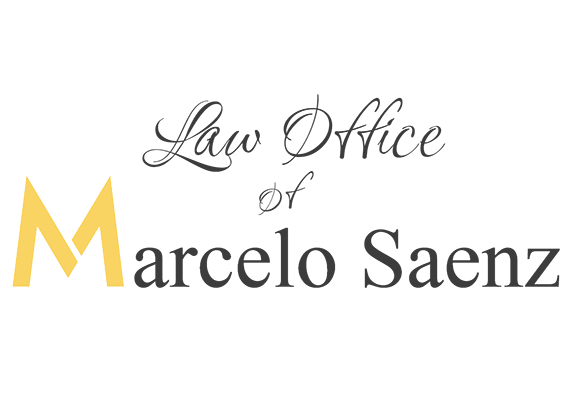 Law Office of Marcelo Saenz | South Florida Accident Attorney Profile Picture