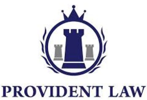Provident Law Profile Picture