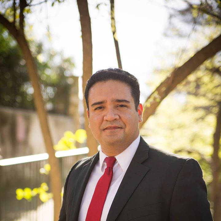 Law Office of Ray Lopez Profile Picture
