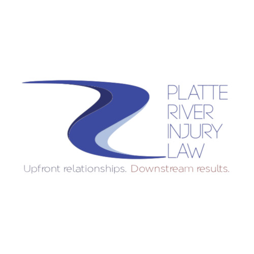 Platte River Injury Law Profile Picture