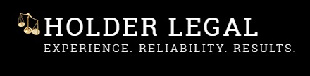Holder Legal Profile Picture