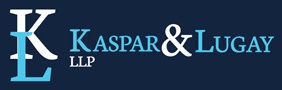 Santa Barbara Divorce Lawyers, brought to you by Kaspar & Lugay, LLP Profile Picture