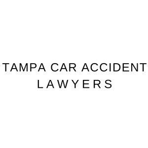 Tampa Car Accident Lawyers Profile Picture