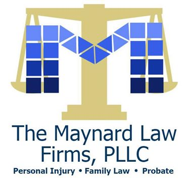 TheMaynardLawFirm Profile Picture