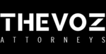 THEVOZ Attorneys, LLC Profile Picture