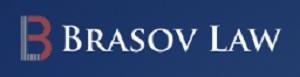 Brasov Law Profile Picture