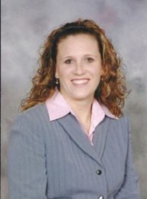 Law Office of Danielle J. Eliot, P.C. Profile Picture