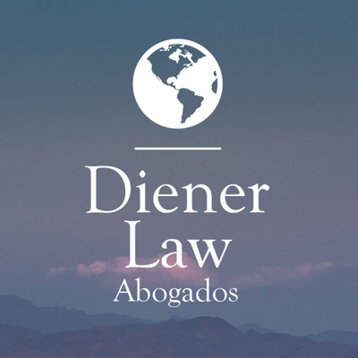 Diener Law Profile Picture