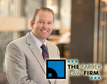 The Farber Law Firm Profile Picture