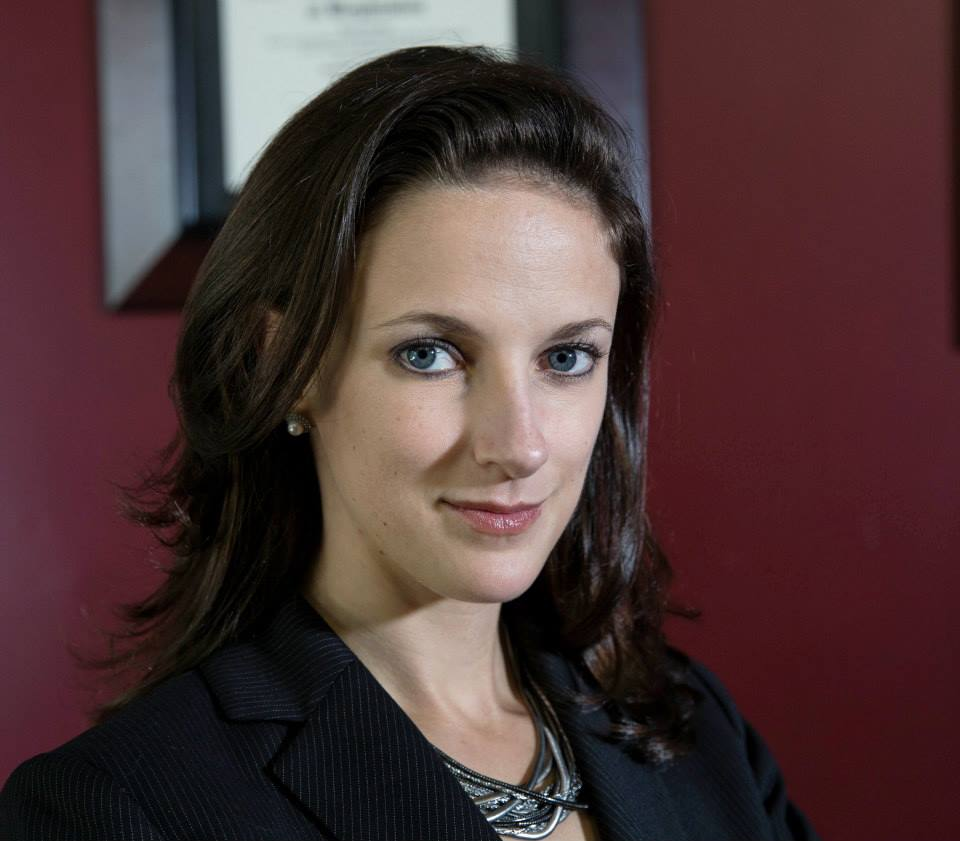 Kimberly Pelesz New York Law, LLC Profile Picture