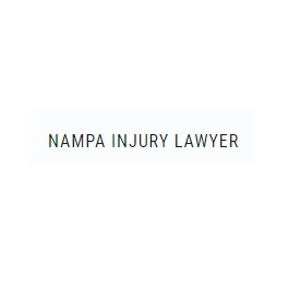 Nampa Injury Lawyer Profile Picture
