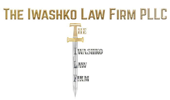 The Iwashko Law Firm, PLLC Profile Picture