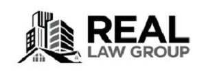 REAL Law Group, P.C. Profile Picture