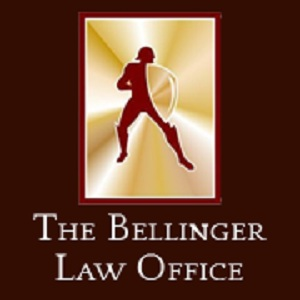 The Bellinger Law Office Profile Picture