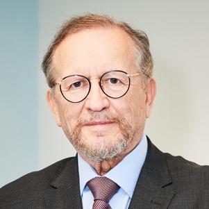 Peter D. Gordon & Associates Profile Picture