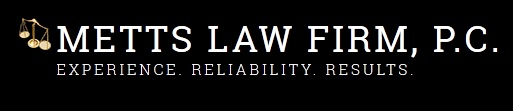 Metts Law Firm, P.C. Profile Picture
