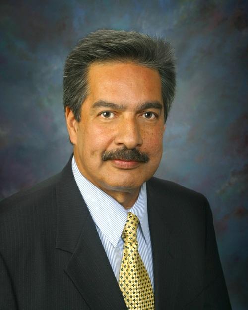 California Law Associates Inc. Profile Picture