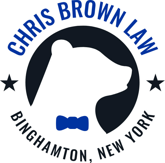Chris Brown Law Profile Picture