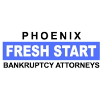 Phoenix Fresh Start Bankruptcy Attorneys Profile Picture