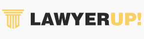 LawyerUp Profile Picture