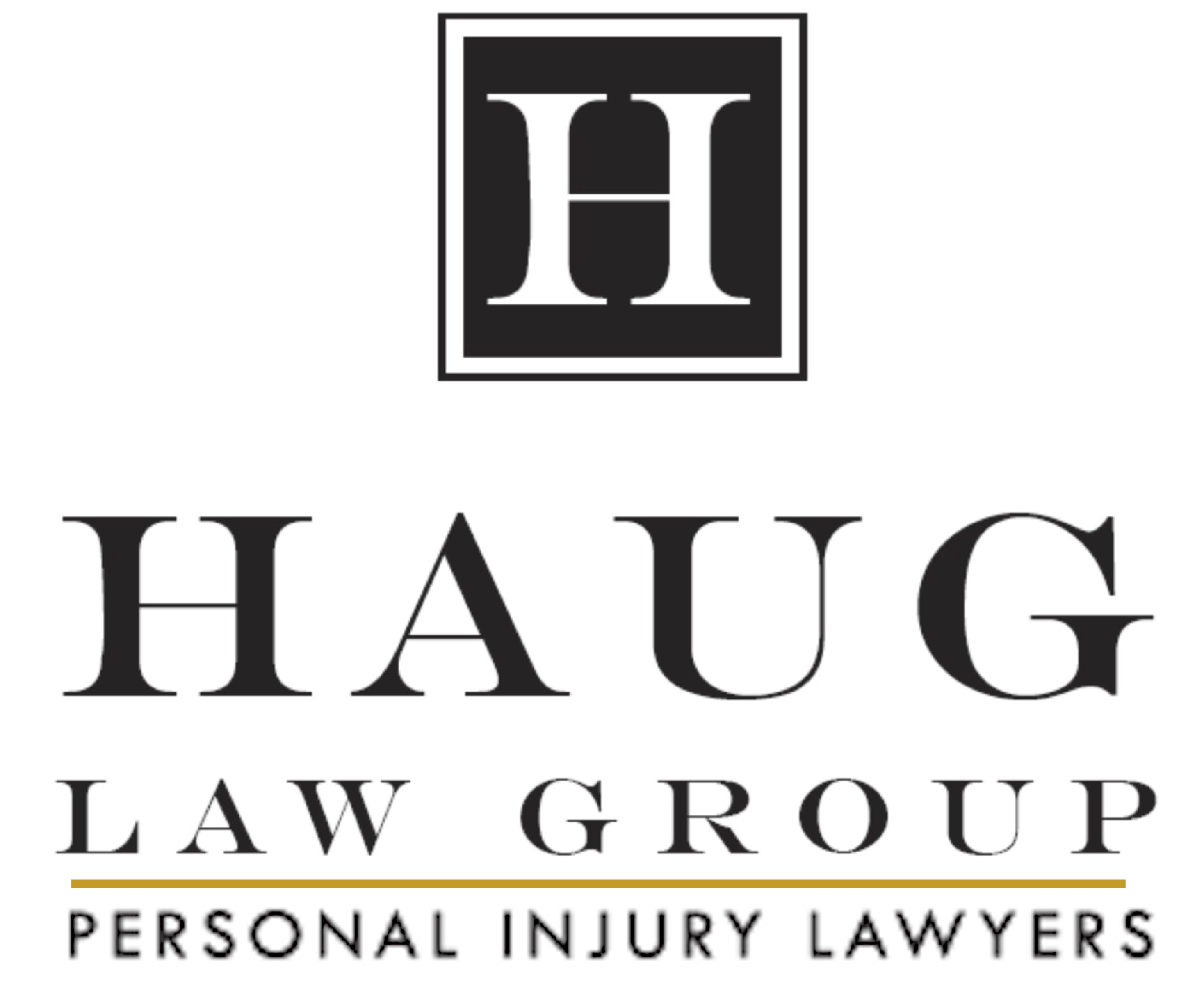 Haug Law Group Profile Picture