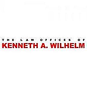 The Law Offices Of Kenneth A. Wilhelm Profile Picture